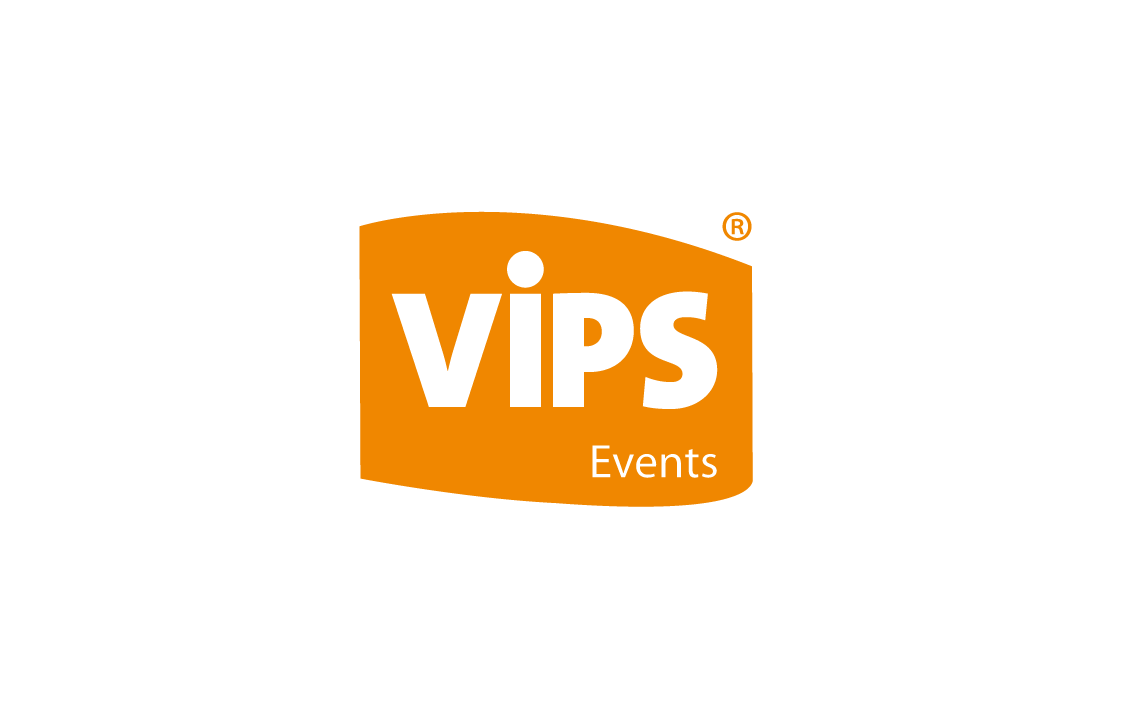 VIPS Events