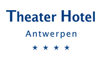 Theater Hotel Antwerpen